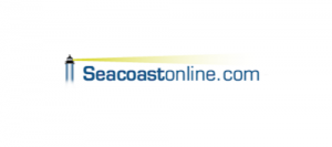 seacost